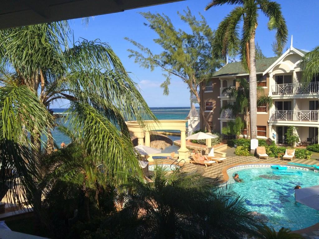 Sandals Resort Montego Bay Jamaica - cultivatedrambler.com